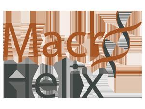 Macrohelix Macro Helix