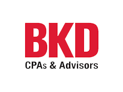 BKD CPAs Advisors