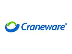 Craneware Healthcare