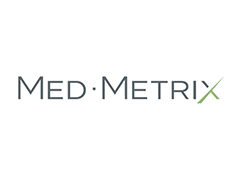Med Metrix