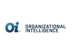 OI Organizational Intelligence