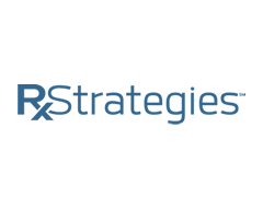 Rx Strategies RxStrategies