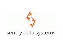 Sentry Data Systems 340B