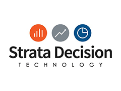 Strata Decision Technology