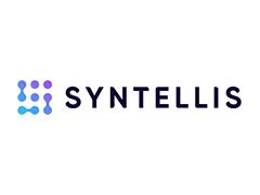 Syntellis