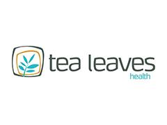 Tea Leaves Health