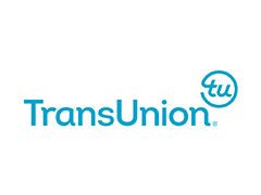Transunion Trans Union Health