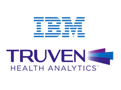 IBM Truven Health Analytics